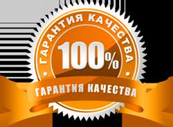 Заборы в Тольятти